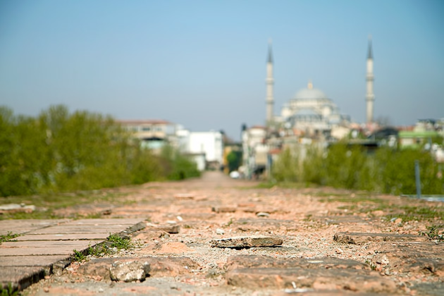 Off-The-Beaten-Path-Istanbul