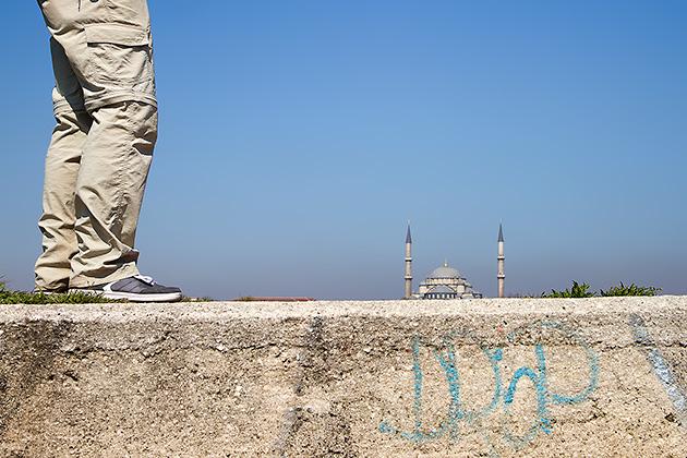 Travel-Istanbul-2013