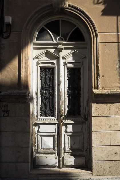 Bitola Macedonia