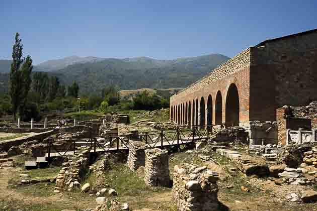 Heralclea Bitola