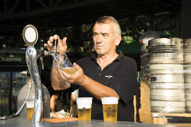 Prilep And Beer Fest