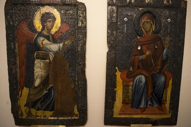 Sv Bogorodi?a Perivlepta