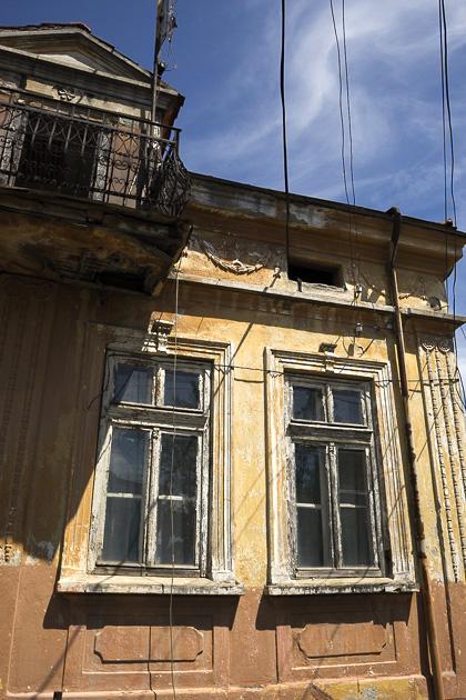 Tetovo