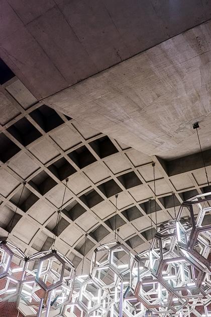 Metro Namur