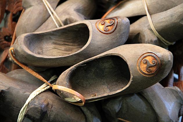 Asturias Souvenirs