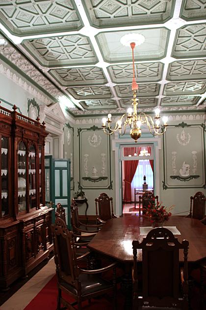 Muebles Asturias