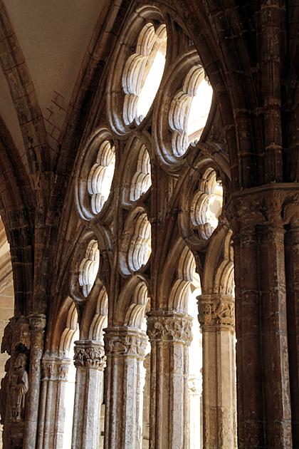 Oviedo Window