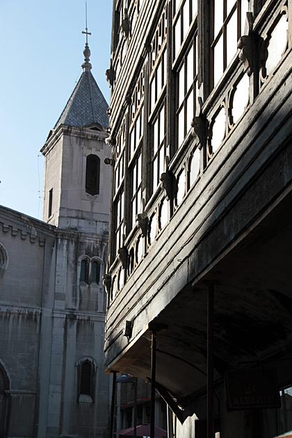 Grado Church