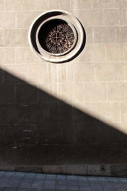 Star Window Grado