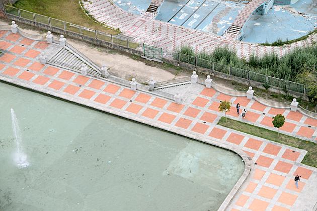 Gijon University