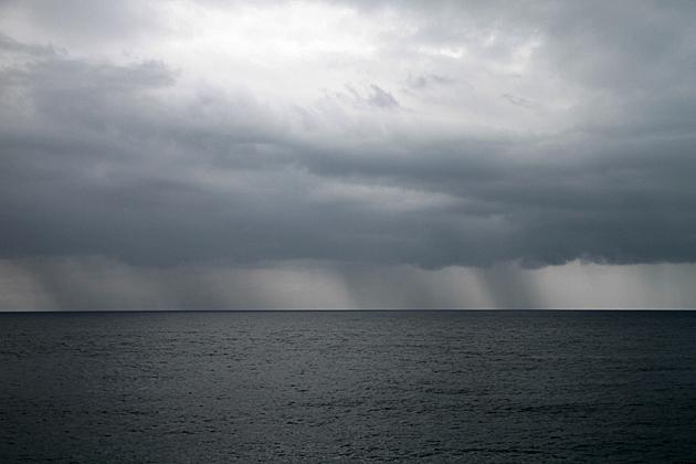 Llanes Rain