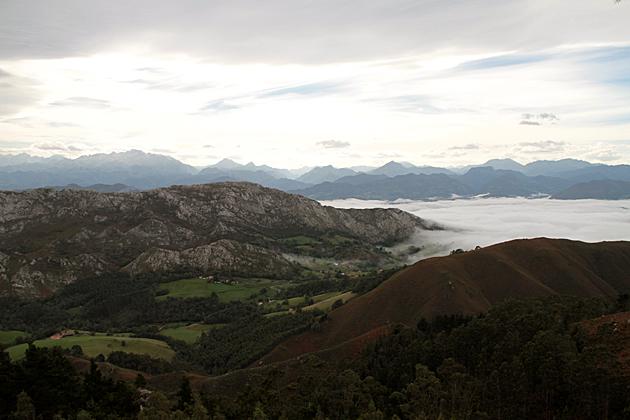 Asturias Fotos