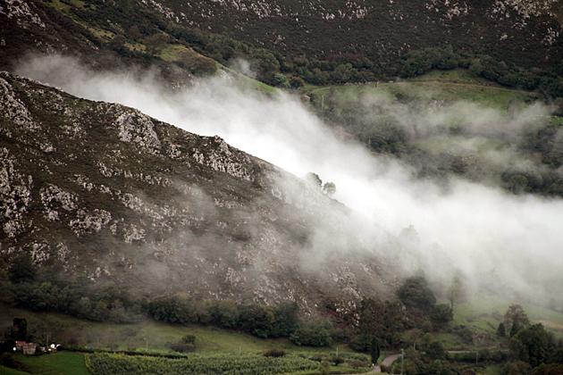 Asturias Spain