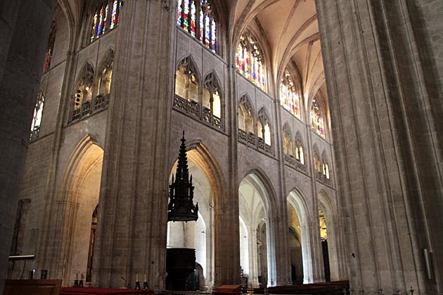 Unesco Oviedo
