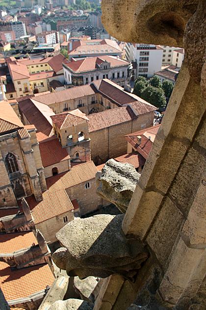Oviedo Ciudad