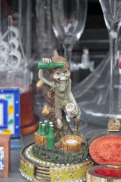 sidra elf