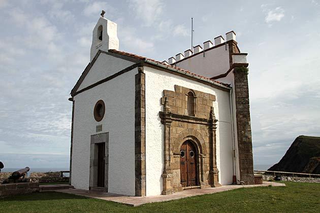 Hermitage-de-La-Guia