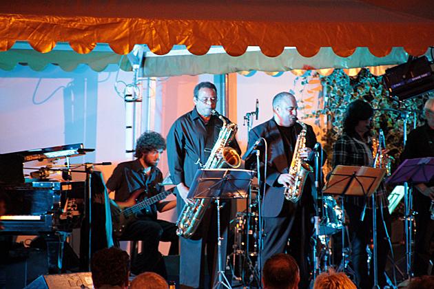 Oviedo Jazz