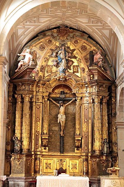Jesus Oviedo