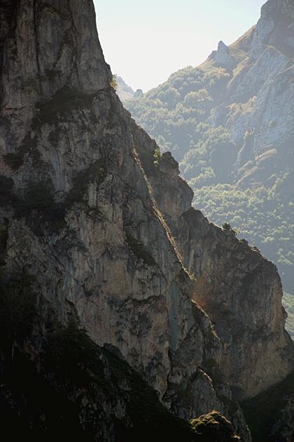 Asturias Rocks
