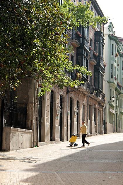 Oviedo Mailman