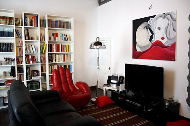 Renting Apartments Sicily