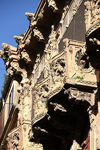 Rich Sicily