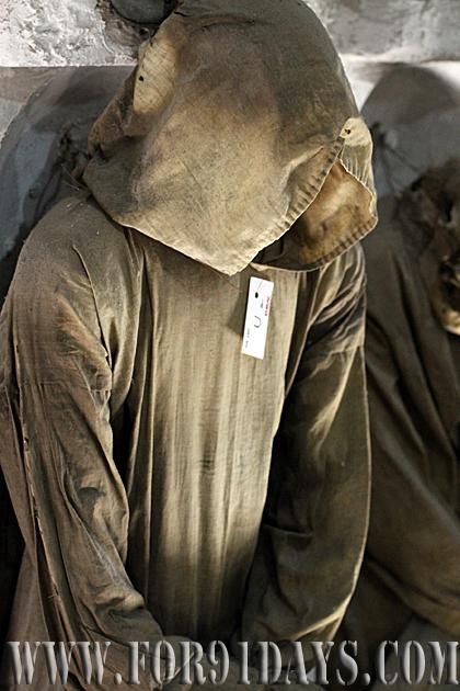 Capuchin-Monks-Palermo