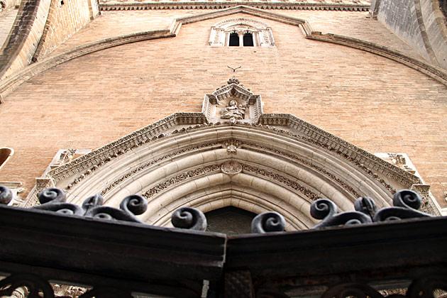 Fine Art Palermo
