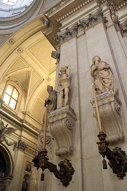 Tour Palermo Sicily