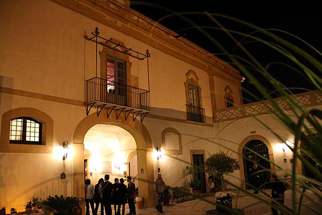 Centro D Arte Piani Dei Colli