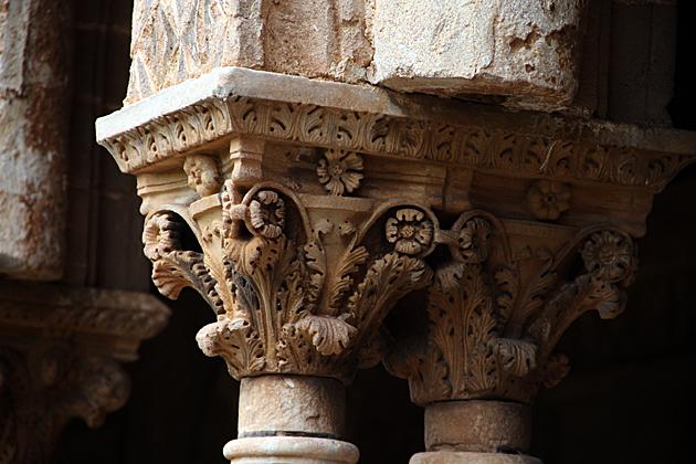 Fine Art Sicily