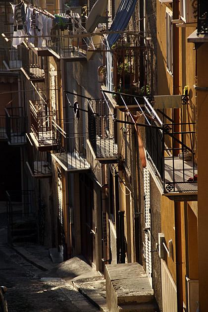 Lion Heart Sicily