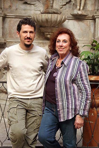 Art Family Palermo