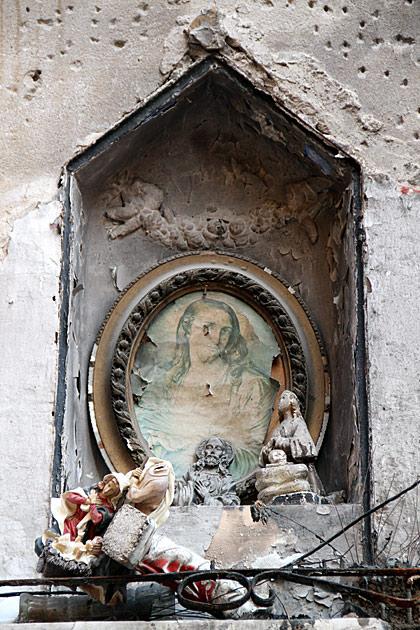 Jesus Palermo