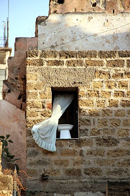 Modern Art Italy