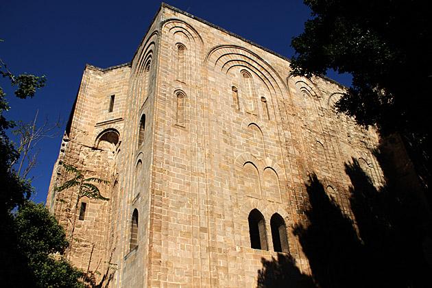 La Cuba Palermo Sicily