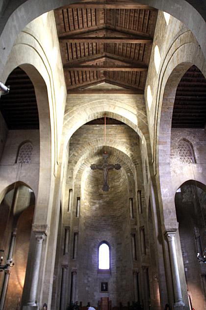 Chiesa Magione