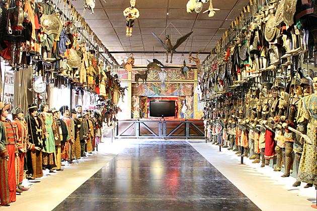 Museo-delle-Marionette