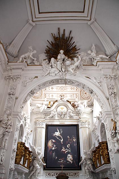 Oratory-of-San-Lorenzo