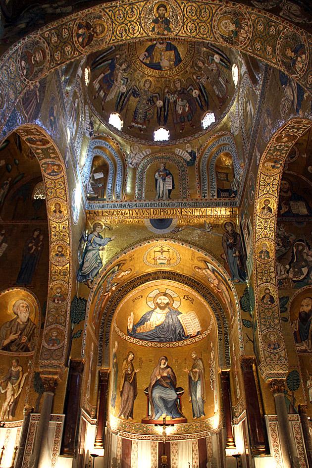 Palantine-Chapel-Palermo