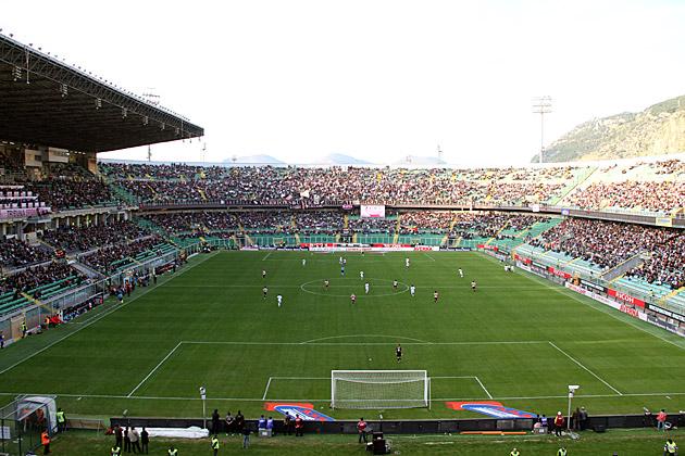 Soccer-Tickets-Palermo-Sicily