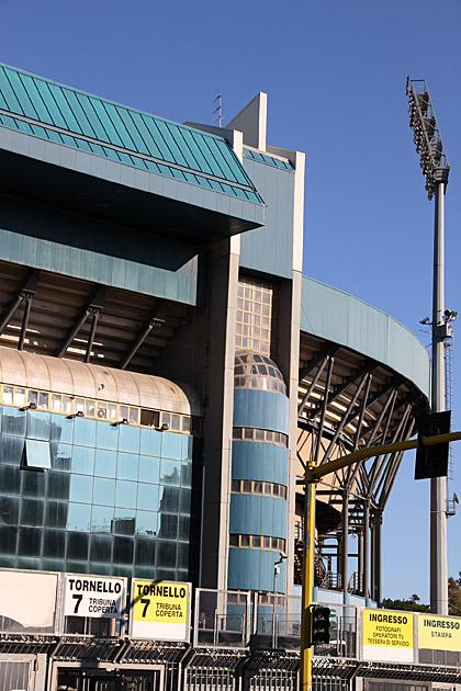 Stadio-Renzo-Barbera-Palermo