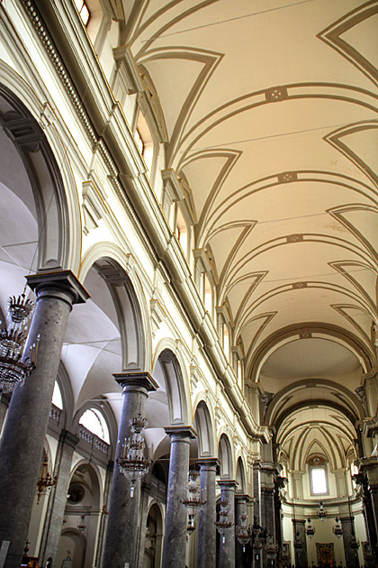San-Domenico-Palermo