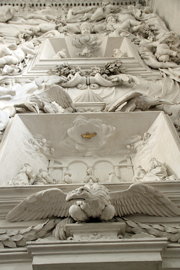 Eagle Palermo