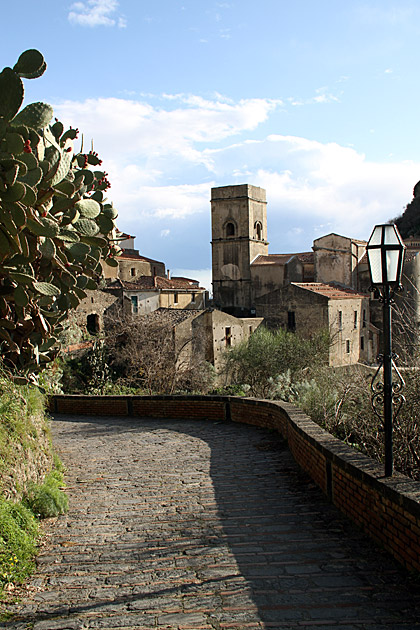 Day-Trip-Sicily