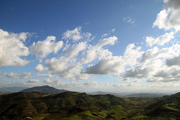 Beautiful Sicily