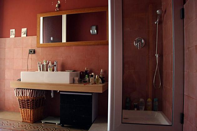 Rent Apartment Palermo