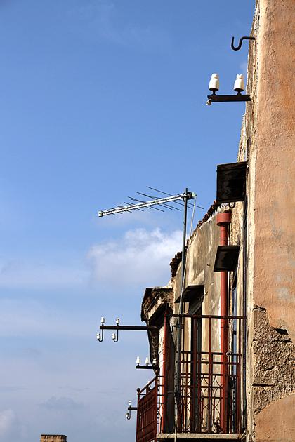 Palermo Sicily Blog