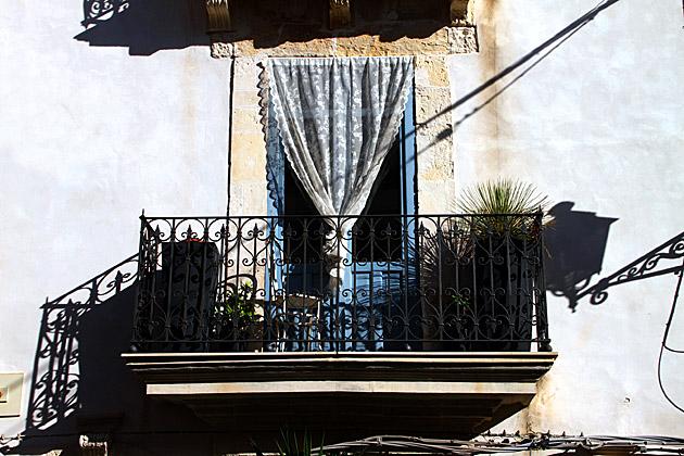 Sicily Photo Blog